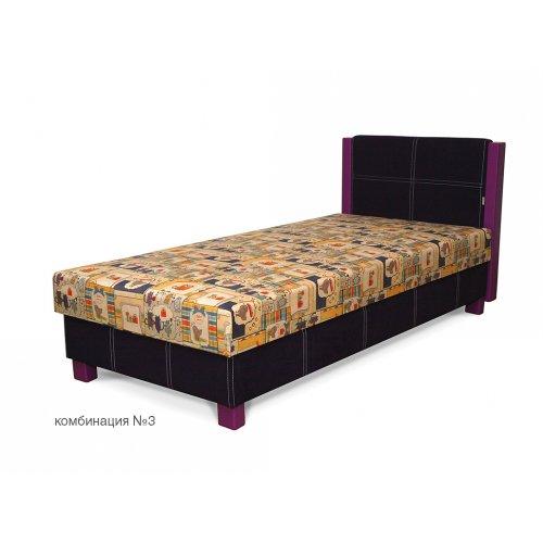 Кровать Модена 80х200