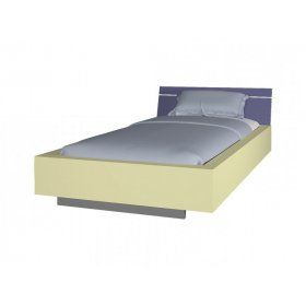 Кровать Labirint 22 90х200