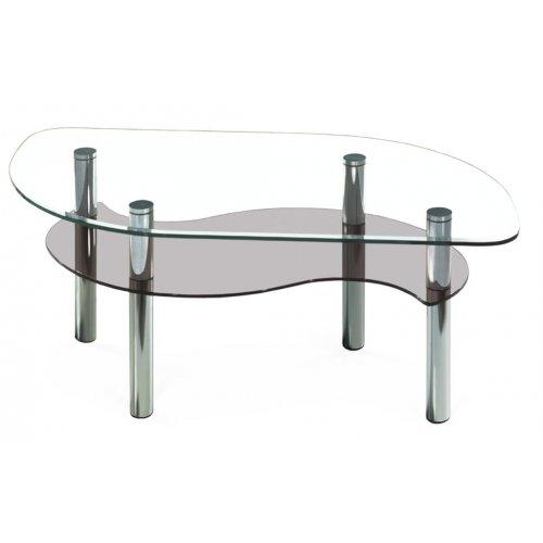 Журнальный столик Эдем Х