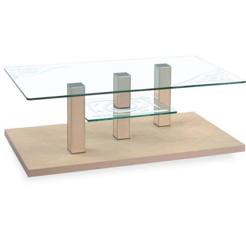 Журнальный стол Plato Decor art