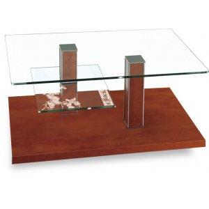 Журнальный стол Plato Mini Decor Art