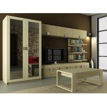 Мебельная система Александрия