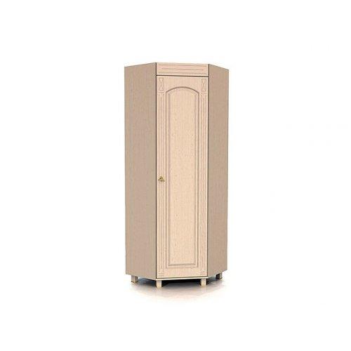 Шкаф ЭМ-1 Элизабет