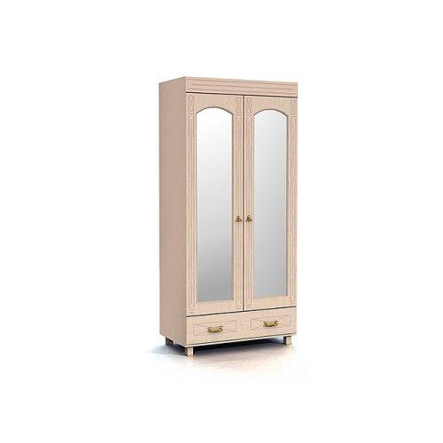 Шкаф ЭМ-16 Элизабет