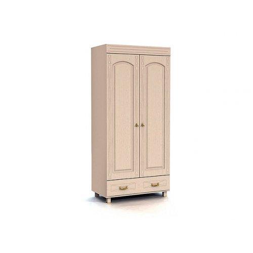Шкаф ЭМ-6 Элизабет