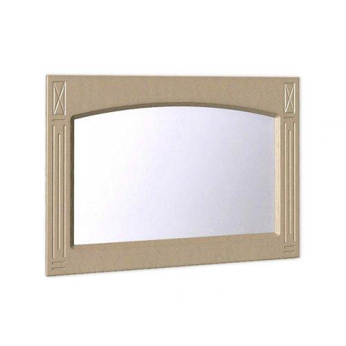 Зеркало ЭМ-12 Элизабет