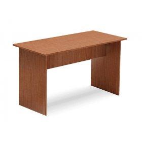 Стол СОМ-2.2