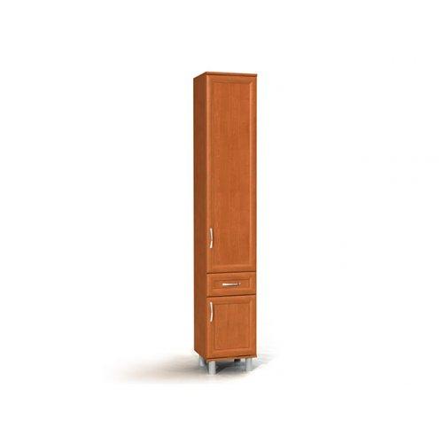 Шкаф комбинированный УМ-10 Уют