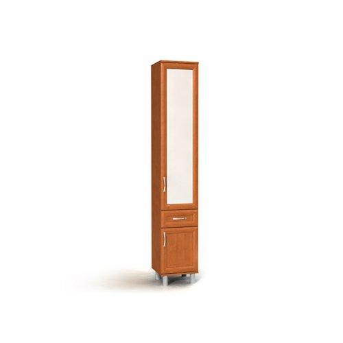 Шкаф комбинированный УМ-9 Уют