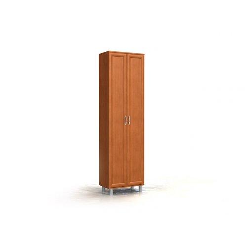 Шкаф для одежды УМ-1 Уют