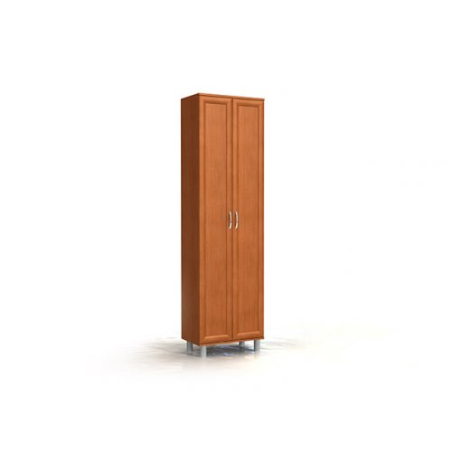 Шкаф под обувь УМ-11 Уют