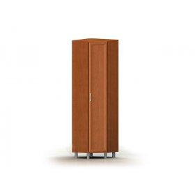 Шкаф для одежды УМ-2 Уют