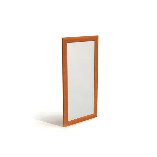 Зеркало УМ-8 Уют