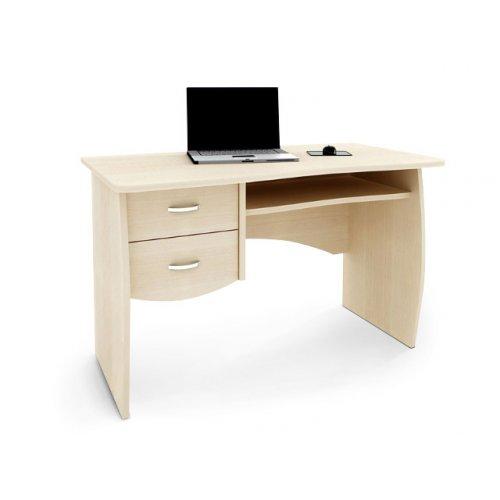 Стол письменный С 108