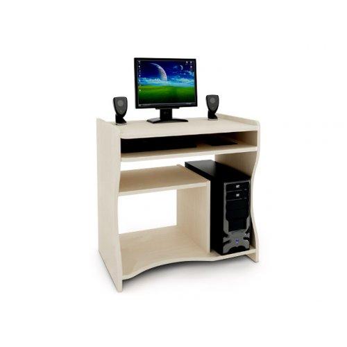 Компьютерный стол С 201