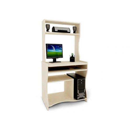 Компьютерный стол С 201 СН