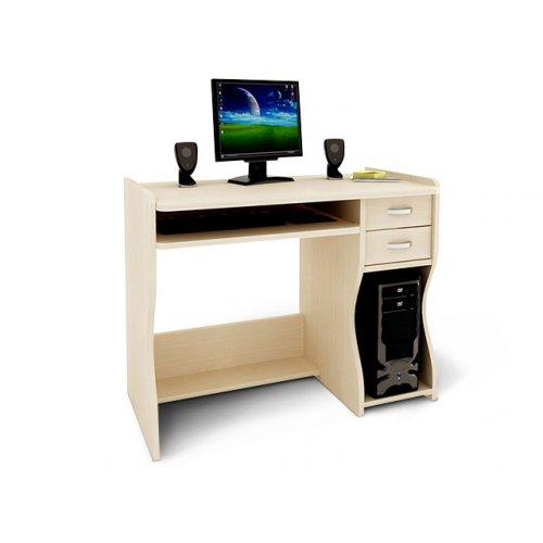 Компьютерный стол С 203