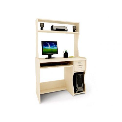 Компьютерный стол С 203 СН