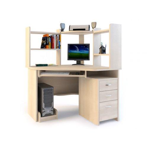 Компьютерный стол С 215 CD