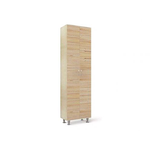 Шкаф для одежды СП-1 Стиль