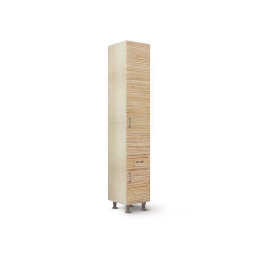 Шкаф комбинированный СП-10 Стиль