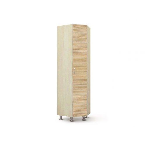 Угловой шкаф для одежды СП-2 Стиль