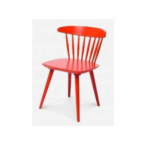 Стул J104 Chair