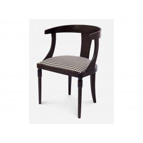 Кресло Josephine