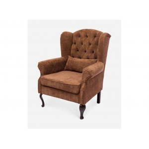 Кресло Lord