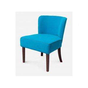 Кресло Milan