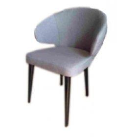 Кресло Portofino