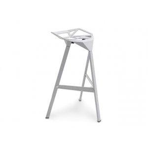 Стул Chair one bar