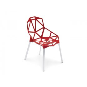 Стул Chair one