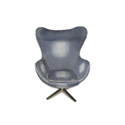 Кресло Egg-2