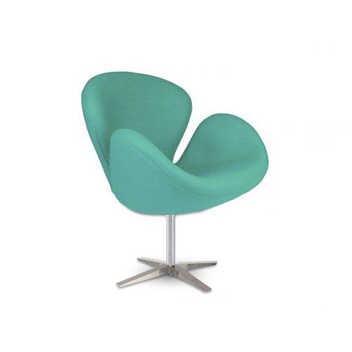 Кресло Swan-1