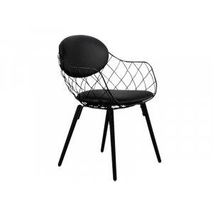 Кресло Pina