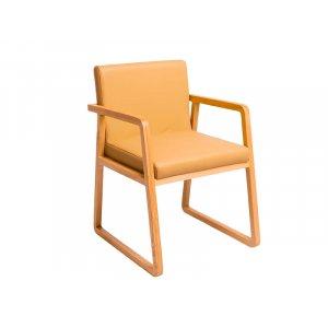 Кресло Bгuno
