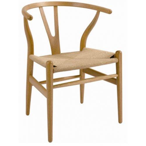 Кресло Wishbone