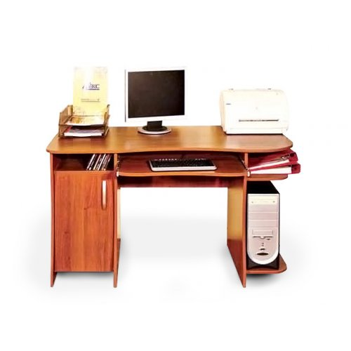 Компьютерный стол КС-3