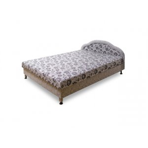 Кровать Аллигатор 160х200