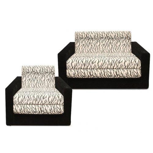 Комплект мягкой мебели Немо 1,2