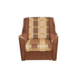 Кресло-кровать Юниор 0,6