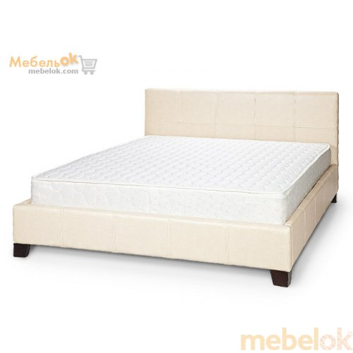 Кровать Сиеста 120х200