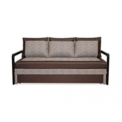 Диван-кровать Севилья