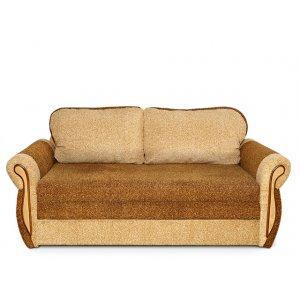 Выкатной диван Оскар