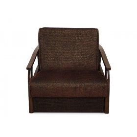Кресло-кровать Амиго