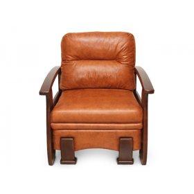 Кресло-кровать Лео