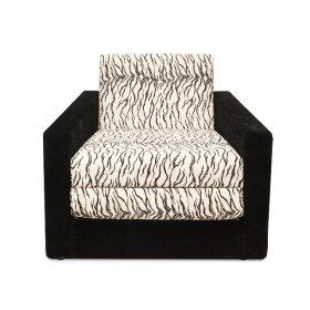 Кресло-кровать Немо 0.8