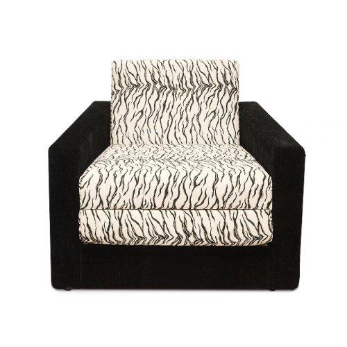 Кресло-кровать Немо 0,6