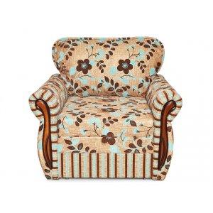 Кресло-кровать Оскар 0,7